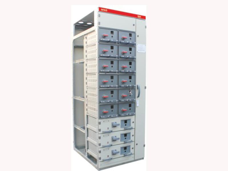 配电室价格|万开电气专业供应GCK抽屉柜