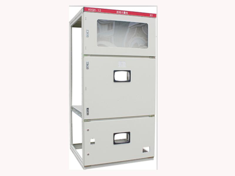 KYN28-12高压开关柜-高压开关柜要在哪里可以买到