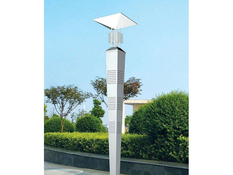 庆阳太阳能路灯|在哪能买到销量好的太阳能路灯