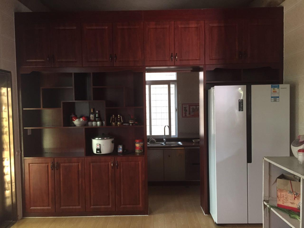 翔安整体家具厂-可靠的家具定制哪里有