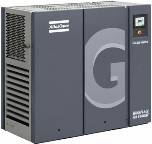 龙岩空压机十大品牌|福建实惠的空压机