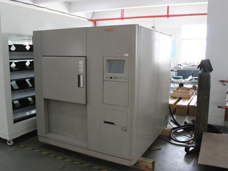 在哪能买到销量好的恒温恒湿试验柜外壳-淮安专业钣金加工