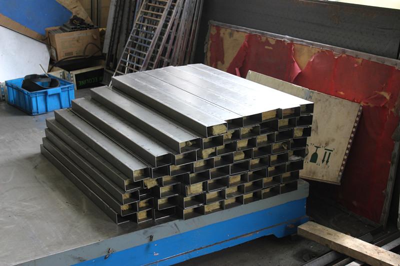 苏州维镁锝江苏专业激光切割设备作用怎么样——上海钣金件加工厂家