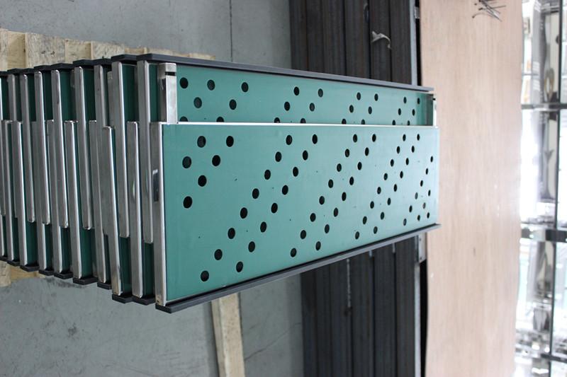 选购专业的江苏专业激光切割设备就选苏州维镁锝_苏州不锈钢加工厂家