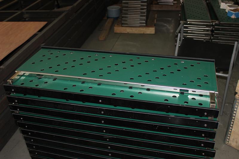 苏州江苏专业激光切割设备选苏州维镁锝_价格优惠——张家港钣金件加工厂家