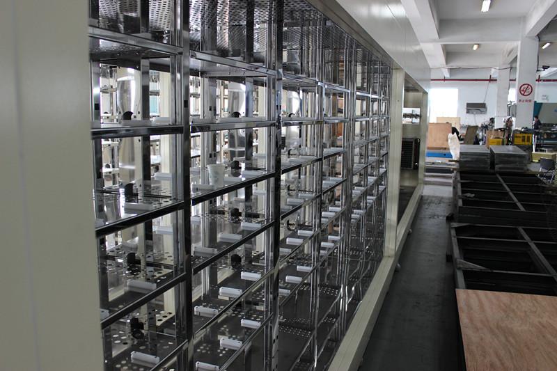 苏州知名的机箱外壳厂家推荐-宁波钣金加工厂
