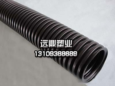 自贡Pe穿线管-甘肃远鼎塑业的Pe穿线管销量怎么样