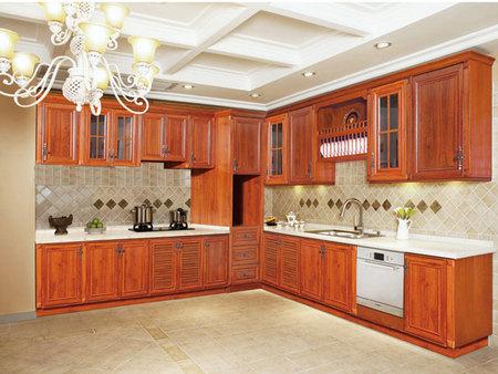 全铝家居图片-设计新颖的临朐全铝家居和家悦全铝家居供应
