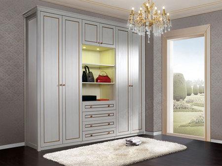 全铝家具-口碑好的山东全铝家具在潍坊哪里有供应