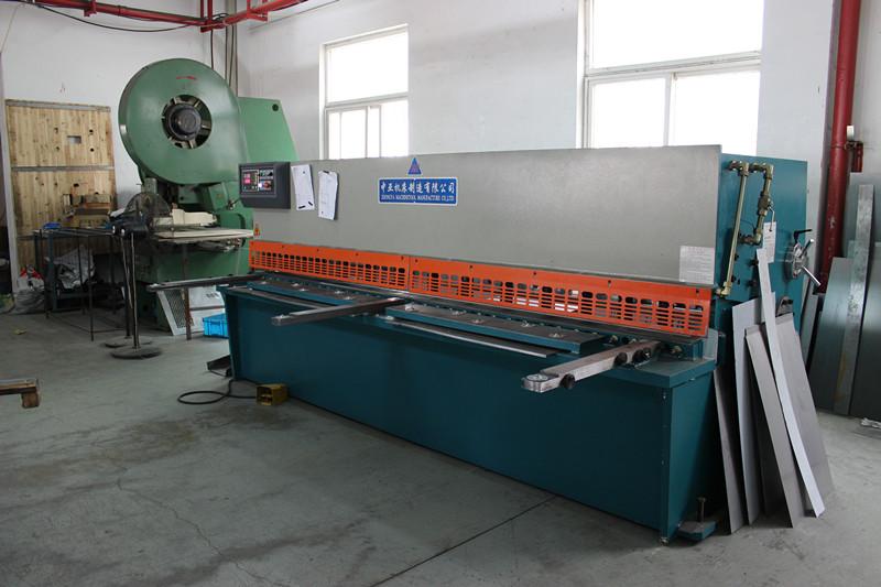 苏州维镁锝优良的江苏专业激光切割设备-无锡不锈钢加工厂家