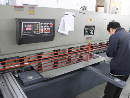 好用的专业激光切割设备推荐-太仓激光切割公司