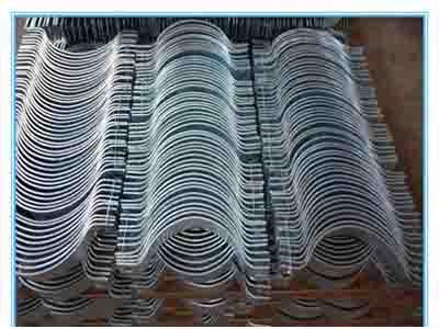 兰州电力铁附件-兰州真空断路器-兰州铜铝线鼻子