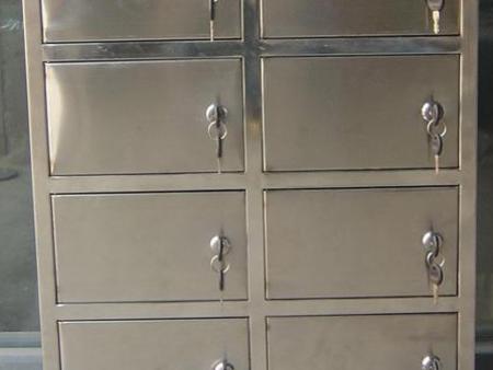 无锡钣金件加工厂家-苏州可信赖的专业钣金加工厂商推荐
