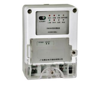加盟YD6000采集器-性价比高的YD6000采集器广州唯博电子供应