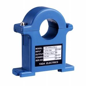 大量供应高质量的霍尔电流变送器YDG-HTD,供销霍尔电流变送器YDG-HTD