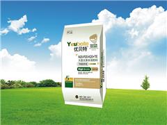 绿萝专用肥厂家-优惠的专用肥哪里有