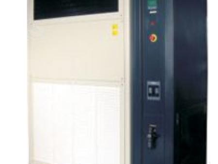 专业的钣金加工服务商_苏州维镁锝-常州电柜箱加工厂家