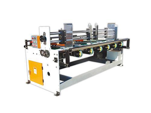 紙箱模切機-鑫永瑞包裝機械設備性價比高的紙箱模切機出售