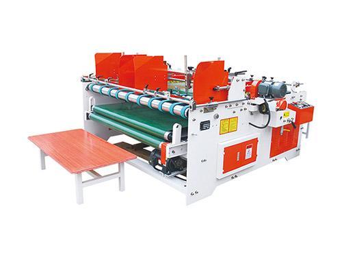 纸箱模切机_鑫永瑞包装机械设备高质量的出售 纸箱模切机