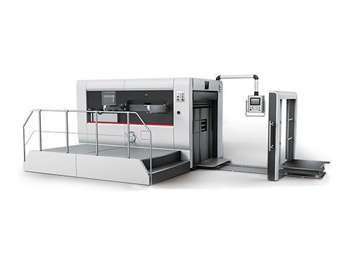 鑫永瑞包装机械设备供应价位合理的纸箱成型设备|纸箱成型设备