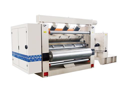 专业的包装机械厂家推荐 价格包装机械产品