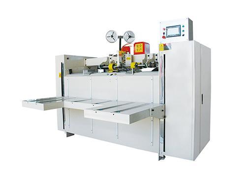 具有口碑的包装机械供应商_鑫永瑞包装机械设备|自动包装机械