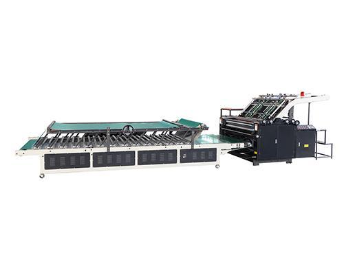 供应广东厂家直销的包装机械——包装机械