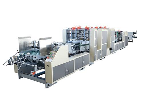 惠州纸箱印刷机_畅销的纸箱包装机械价格怎么样