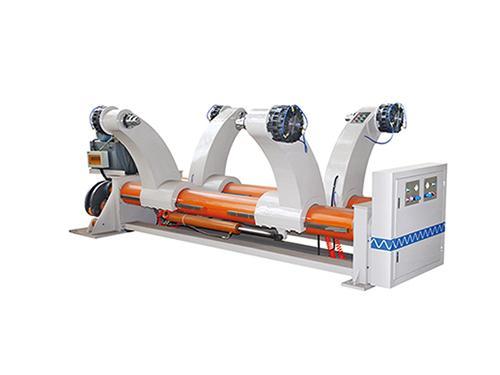 纸箱机械 供应广东专业的纸箱包装机械