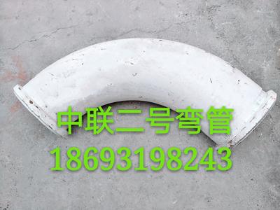 兰州鹏伟砼泵管件泵管怎么样 张掖软管
