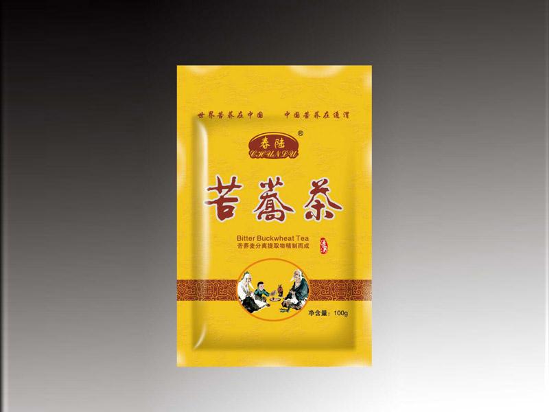 兰州食品包装袋品牌推荐-甘肃包装厂