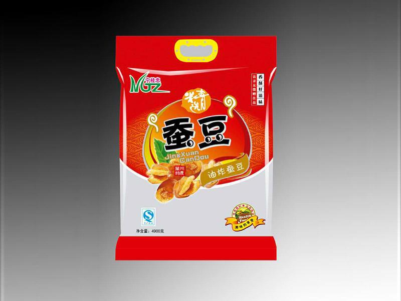 蘭州食品真空袋|蘭州品質優良的食品真空袋批售