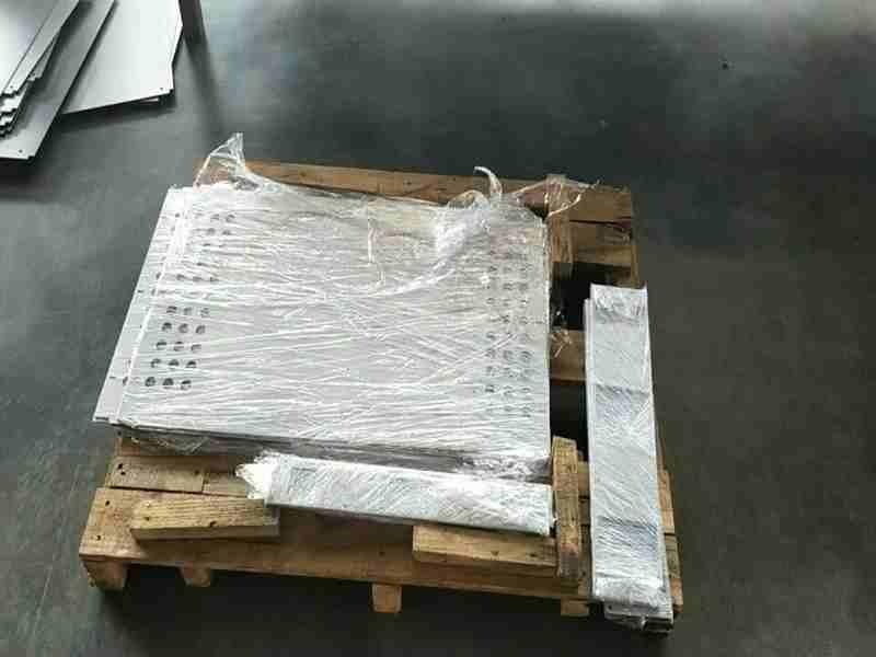 蘇州專業的蘇州專業激光切割推薦_黃埭鎮激光切割設備