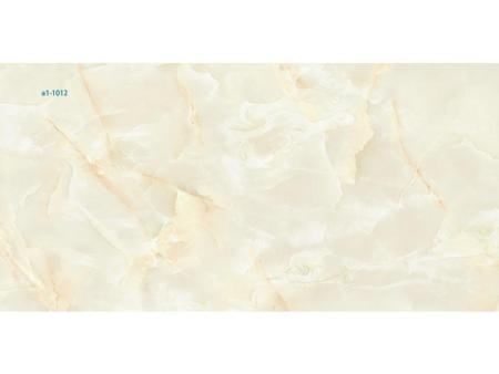 泉州质量硬的伯纳德瓷砖,伯纳德瓷砖哪里买