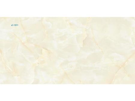 在哪能买到品质好的瓷片_晋江瓷片