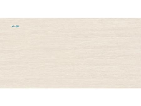 晋江瓷砖-哪里有卖品牌好的瓷砖