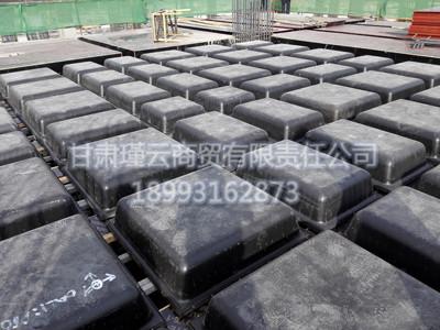 白银BDF箱体厂家-兰州耐用的BDF箱体批售