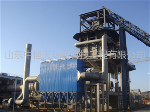 化工厂专用环保除尘设备施工-山东优惠的环保除尘设备哪里有供应