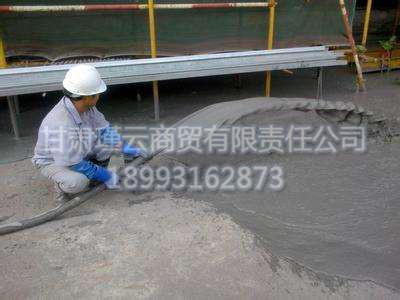 甘肃建筑模壳厂家-选好用的建筑模壳-就到甘肃瑾云商贸
