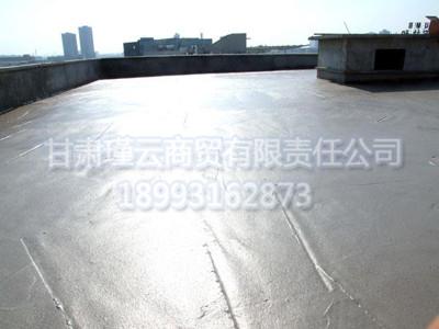 平凉发泡水泥 知名的发泡水泥供应商