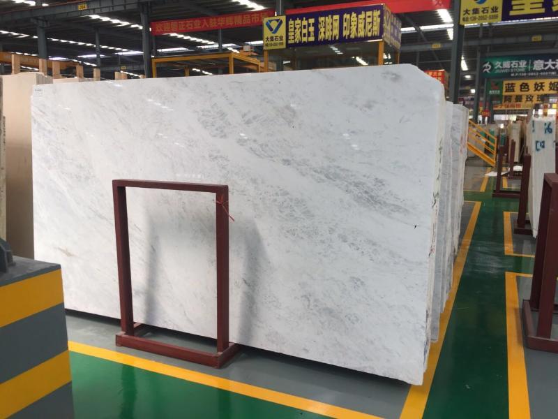 口碑好的江南水月石材供应-江南水月价位