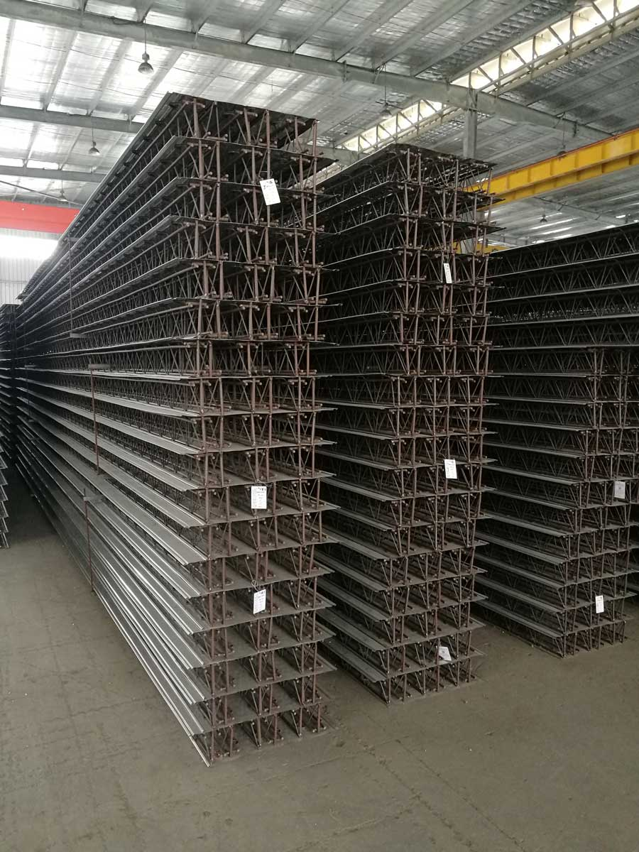 泉州楼承板-哪里有提供超益楼承板