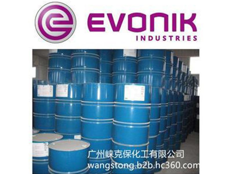消泡劑廠家-廣東有機硅消泡劑水處理廠家