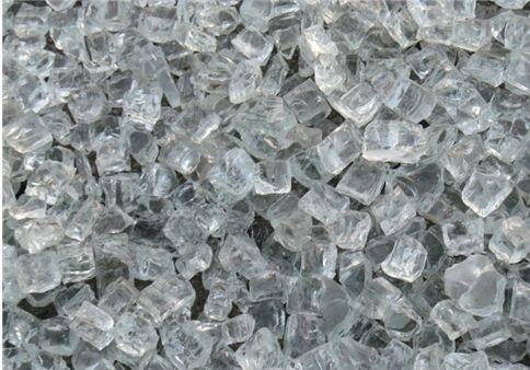 水石妍提供优质废弃玻璃回收服务 福州再生资源回收厂家