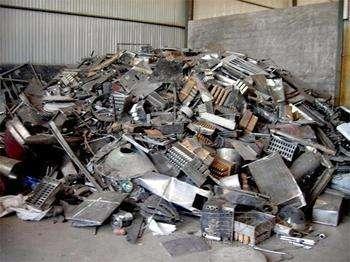 厦门废金属回收服务报价|南平废弃金属品回收