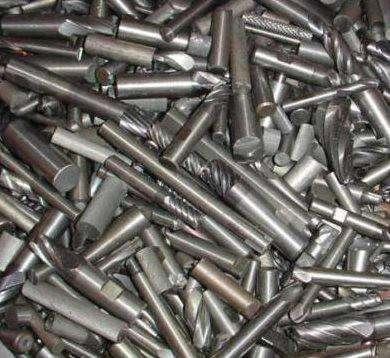 诚信废金属回收厂家——三明废弃金属品回收