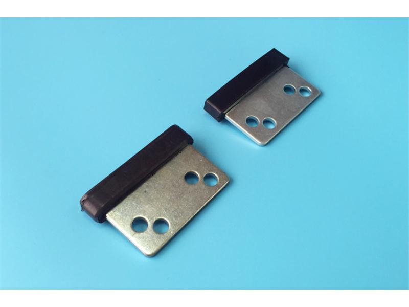 专业的扶梯防护装置-优良的扶梯防护装置供应商当属昀立防护万博体育manbetx官方网