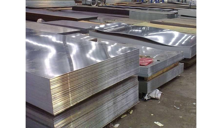 【掃貨要快→】鳳鳴鍍鋅板&皆誠鍍鋅板&兆建鍍鋅板——廠家