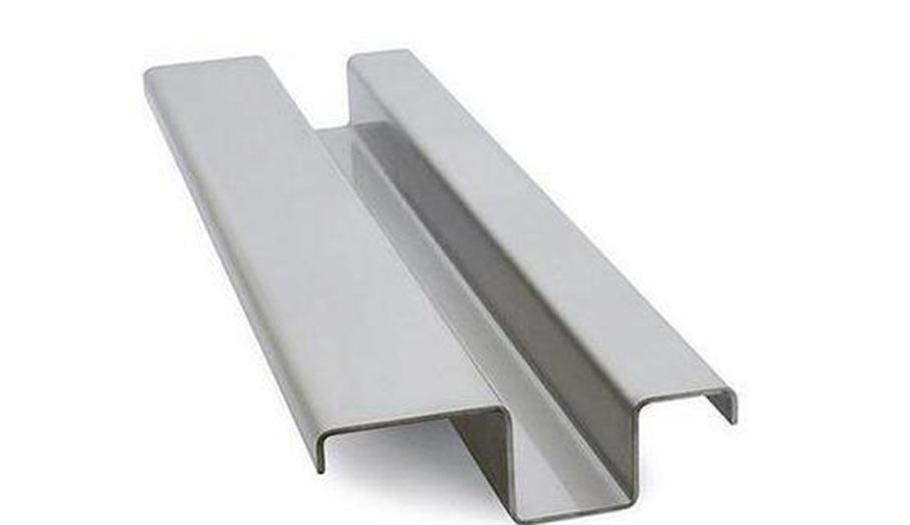 山東鍍鋅板縱剪-在哪能買到質量不錯的山東鍍鋅板開平呢