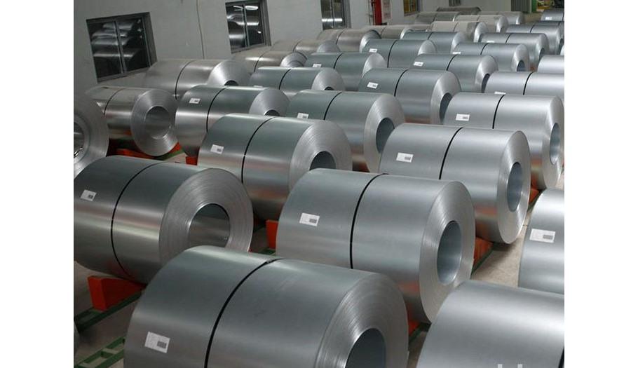镀锌钢带卷材批发-在哪里能买到新款镀锌钢板卷材